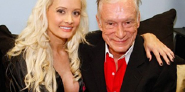 hugh_hefner_holly_madison