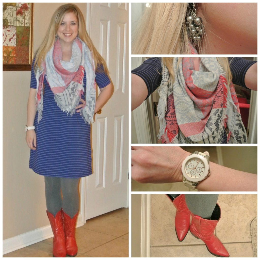 1-red-cowboy-boots-blanket-scarf