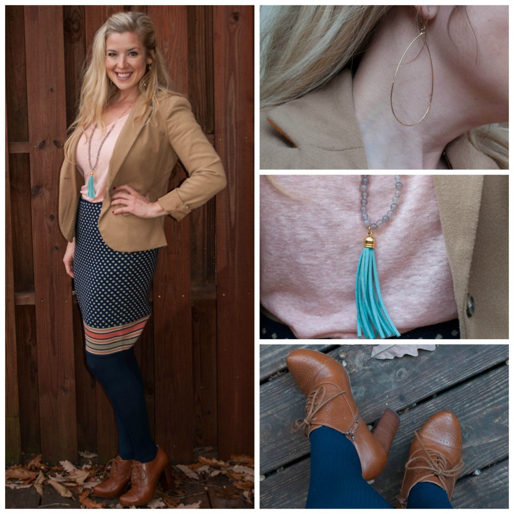 1-camel-blazer-wool-skirt